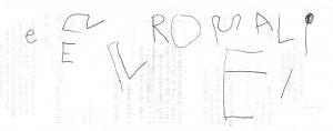 rosalies-signature-11-20-2016