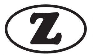 Small Z single